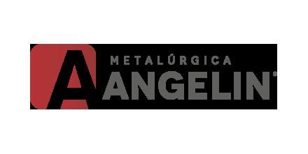 Metalúrgica Angelin