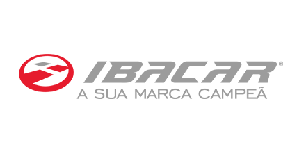 Ibacar - Equipamentos Automotivos