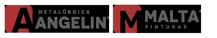 malta-angelin-logo