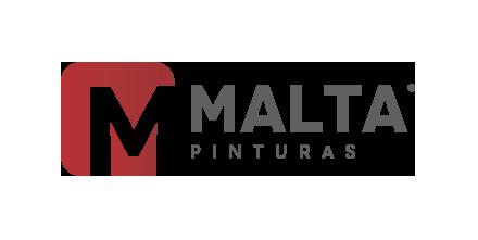 Malta Pinturas